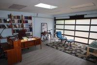 garage-office